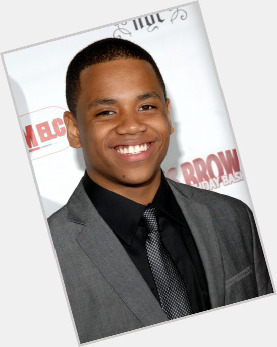 tristan wilds new hairstyles 0.jpg