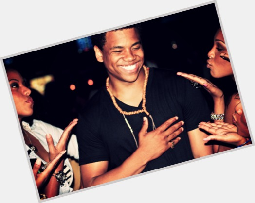 tristan wilds the wire 6.jpg