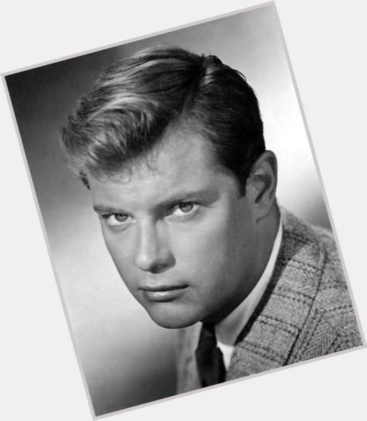 troy donahue movies 0.jpg