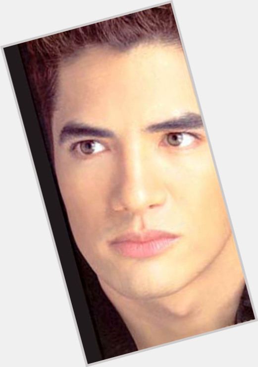 Troy Montero Official Site For Man Crush Monday Mcm