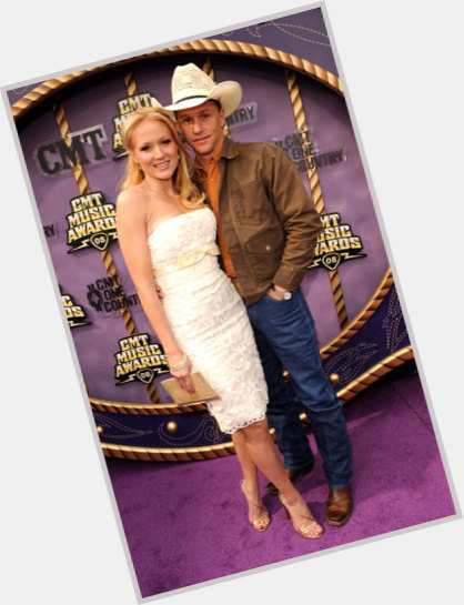 Ty Murray Official Site For Man Crush Monday Mcm