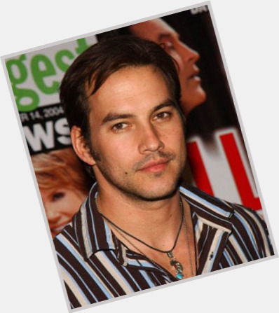 Tyler Christopher Official Site For Man Crush Monday