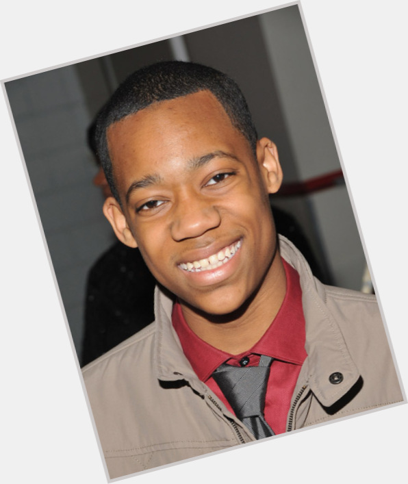 tyler james williams brother 1.jpg