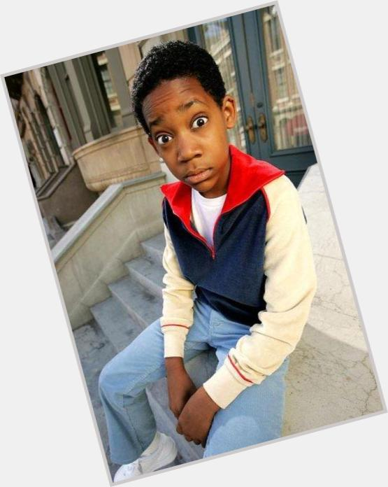 tyler james williams brother 9.jpg