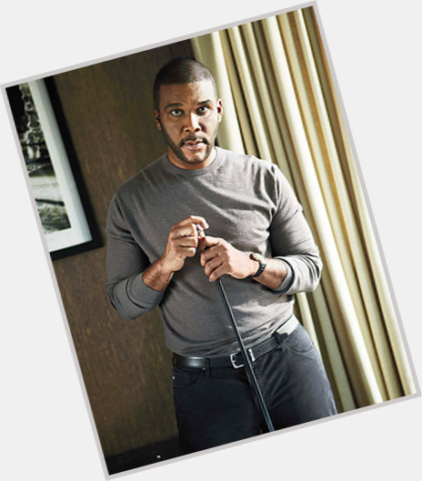 tyler perry temptation 4.jpg