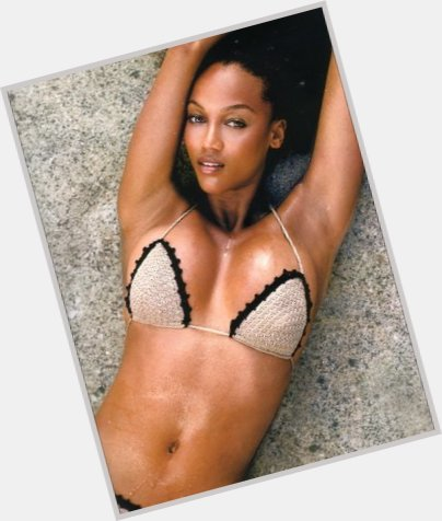 tyra banks sports illustrated 10.jpg