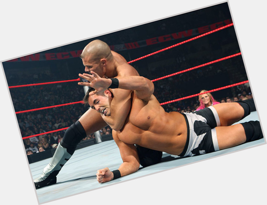 tyson kidd new hairstyles return 11.jpg