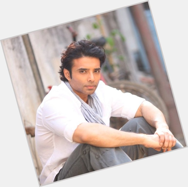 Uday Chopra | Official Site for Man Crush Monday #MCM ...