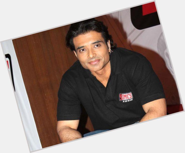 Uday Chopra Body Uday Chopra | O...