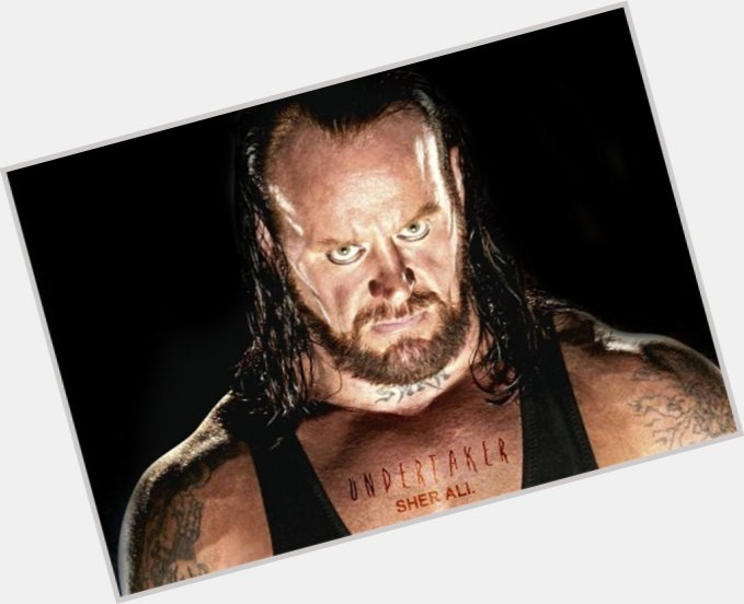 undertaker wwe superstar 3.jpg