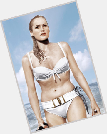 ursula andress bond 9.jpg