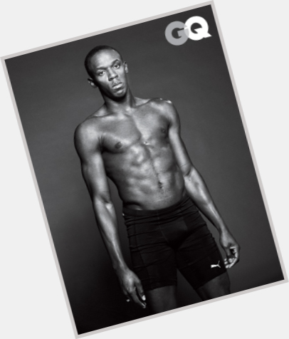 usain bolt body 11.jpg