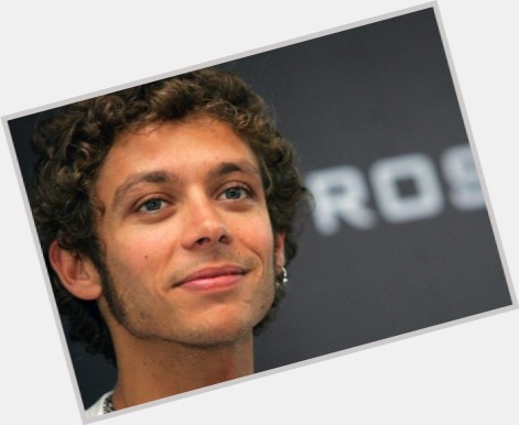 valentino rossi the doctor 7.jpg