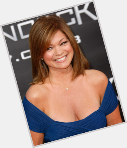 valerie bertinelli official site for woman crush