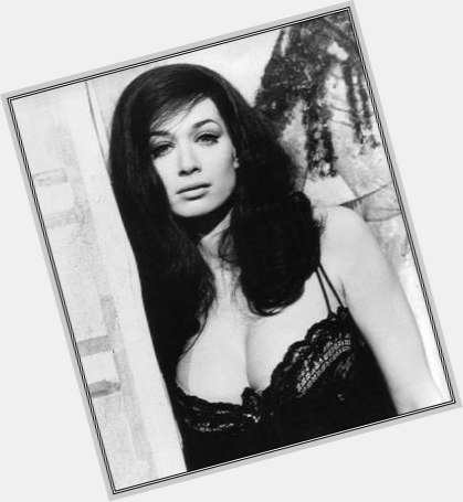 valerie leon never say never again 1.jpg