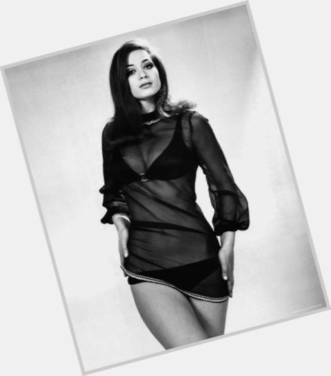 valerie leon never say never again 5.jpg