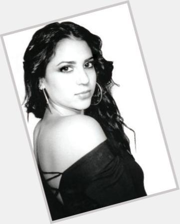 Vanessa Anne Hudgens s 14 joulukuuta 1988 Salinas Kalifornia on yhdysvaltalainen näyttelijä ja laulaja Hän tuli tunnetuksi Disneyn High School Musical