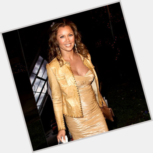 vanessa williams no makeup 9.jpg