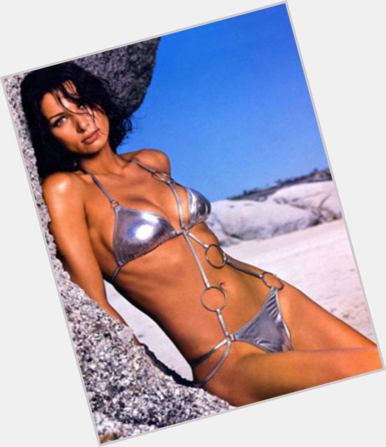 Vera jordanova nude, fappening, sexy photos, uncensored