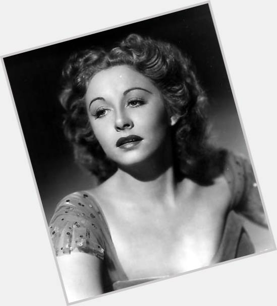 Vera Ralston | Official Site for Woman Crush Wednesday #WCW