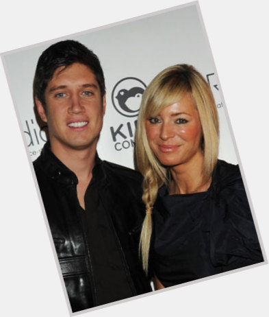 Vernon Kay | Official Site for Man Crush Monday #MCM | Woman