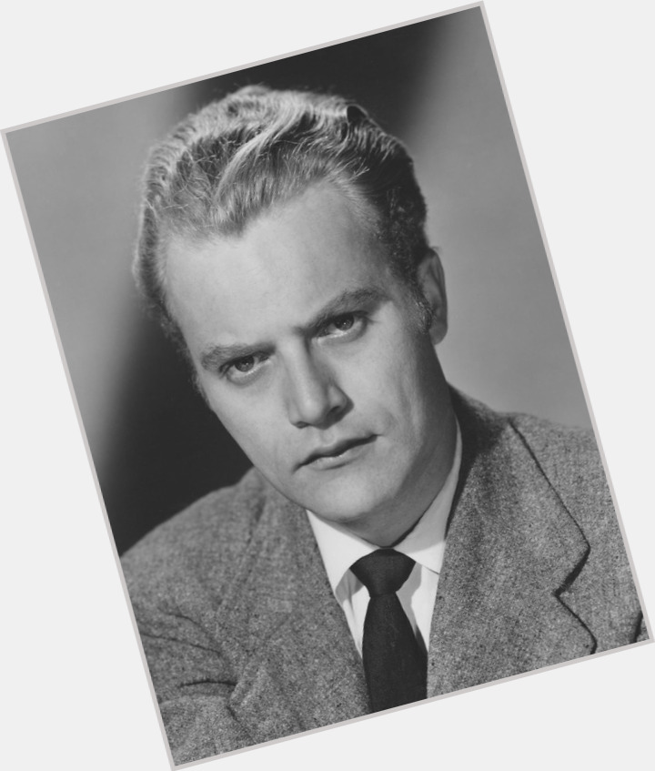 vic morrow twilight zone 1.jpg