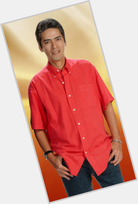 vic sotto new hairstyles 3.jpg