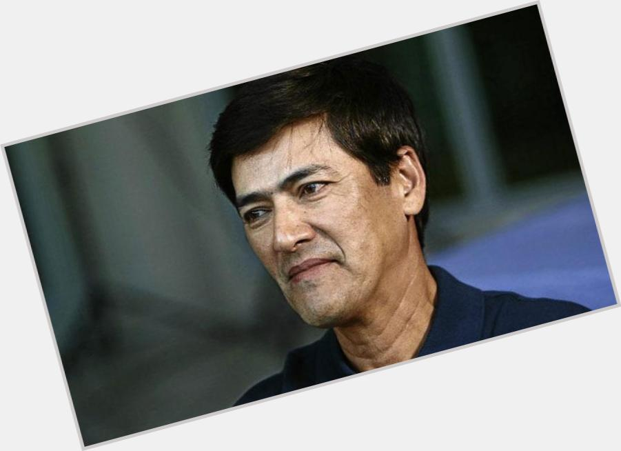 vic sotto movies 0.jpg
