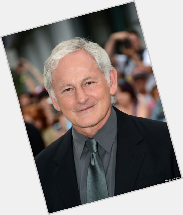 garber single guys Victor garber has been in some of the most memorable projects of the past four decades - the times that try men's souls: 1776-1777 (1997 1992 singles kid's.