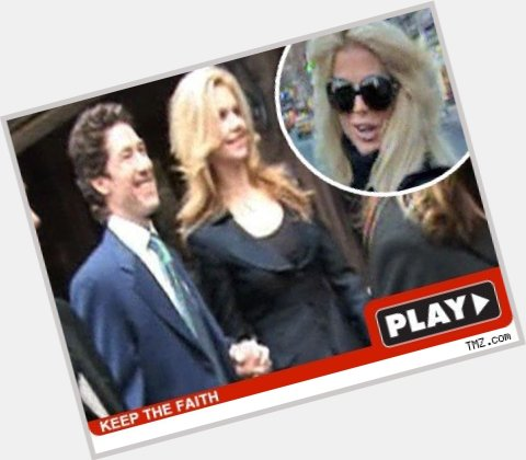 osteen single guys Osteen church  anyway, there are thousands of women and men waiting to meet their other half on seniors in simple online dating sites.