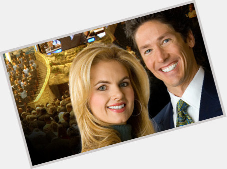 Victoria Osteen Official Site For Woman Crush Wednesday Wcw