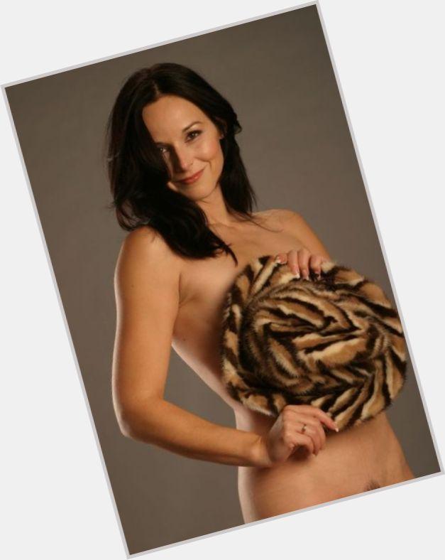 cute girl naked xxx