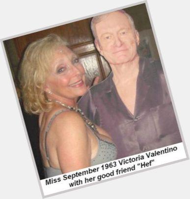 Victoria valentino hot scene - 3 1