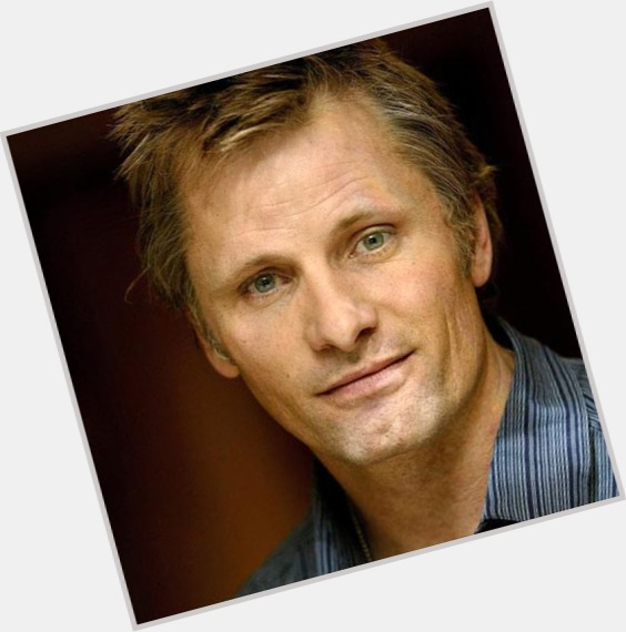 viggo mortensen girlfriend 0.jpg
