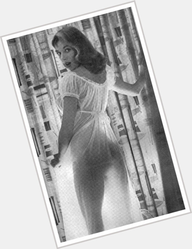 Vikki Dougan Official Site For Woman Crush Wednesday Wcw