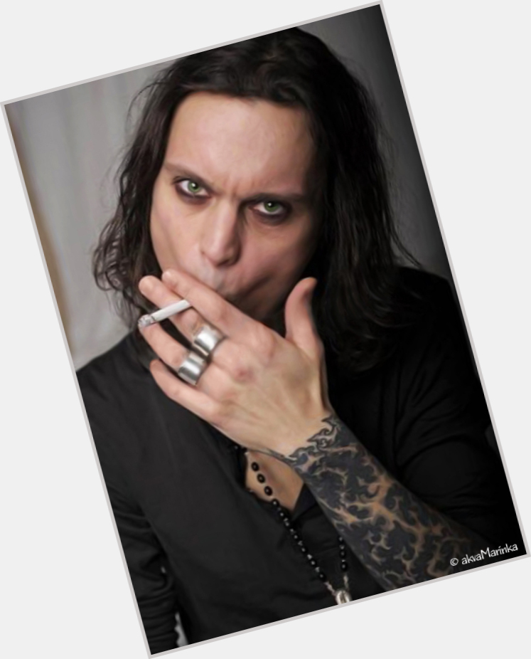 ville valo wallpaper 1.jpg