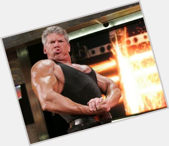 vince mcmahon muscle 5.jpg