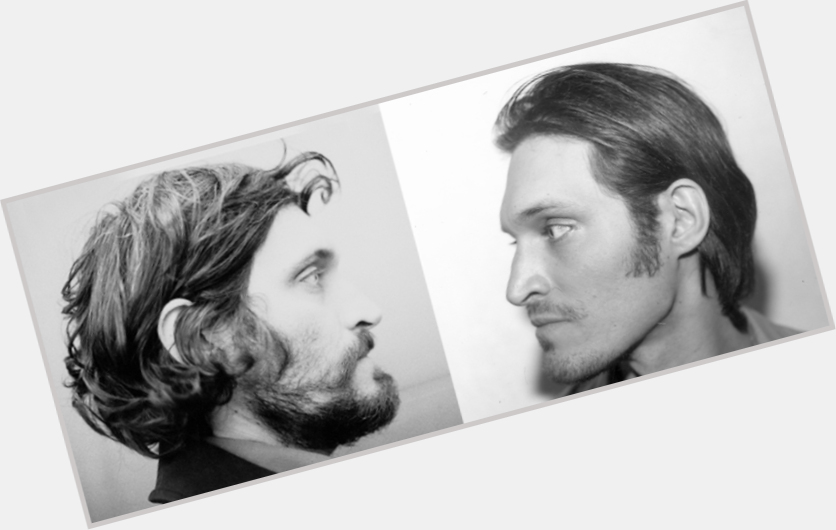 vincent gallo new hairstyles 0.jpg