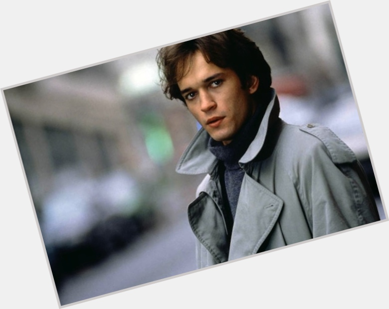 vincent perez new hairstyles 5.jpg