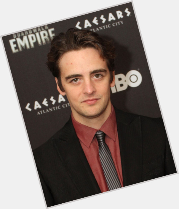 vincent piazza lucky luciano 1.jpg