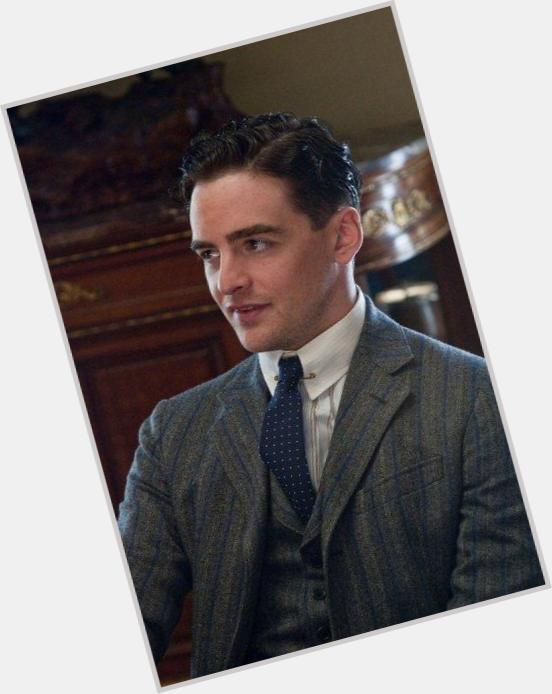 vincent piazza lucky luciano 7.jpg