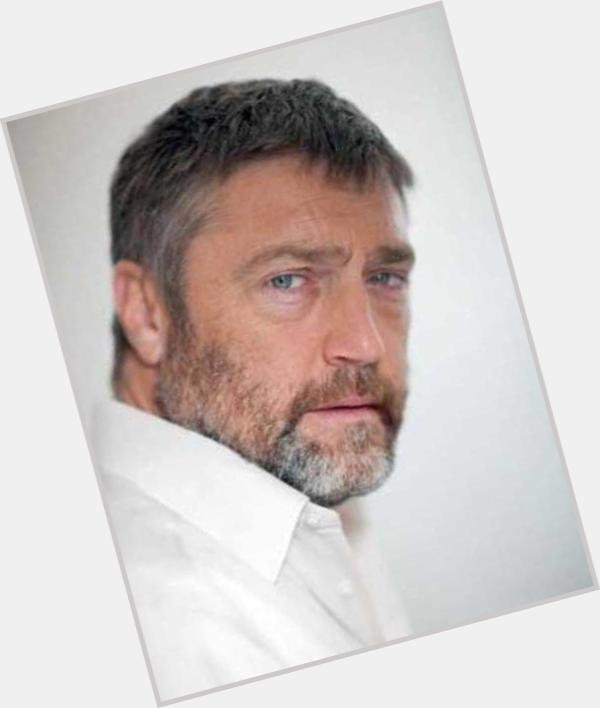 vincent regan before and after 2.jpg
