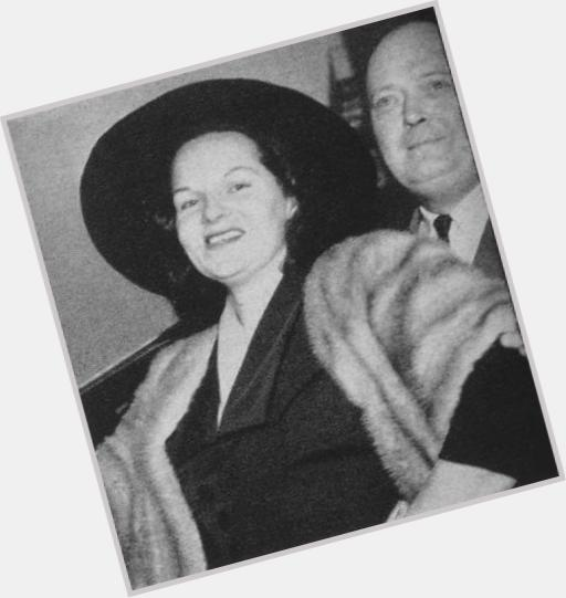 virginia hill bugsy siegel photos 8.jpg