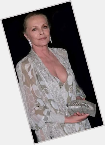 Virna Lisi Official Site For Woman Crush Wednesday Wcw
