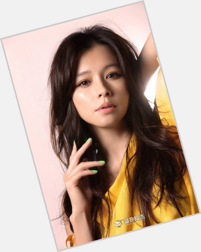 vivian hsu new hairstyles 0.jpg