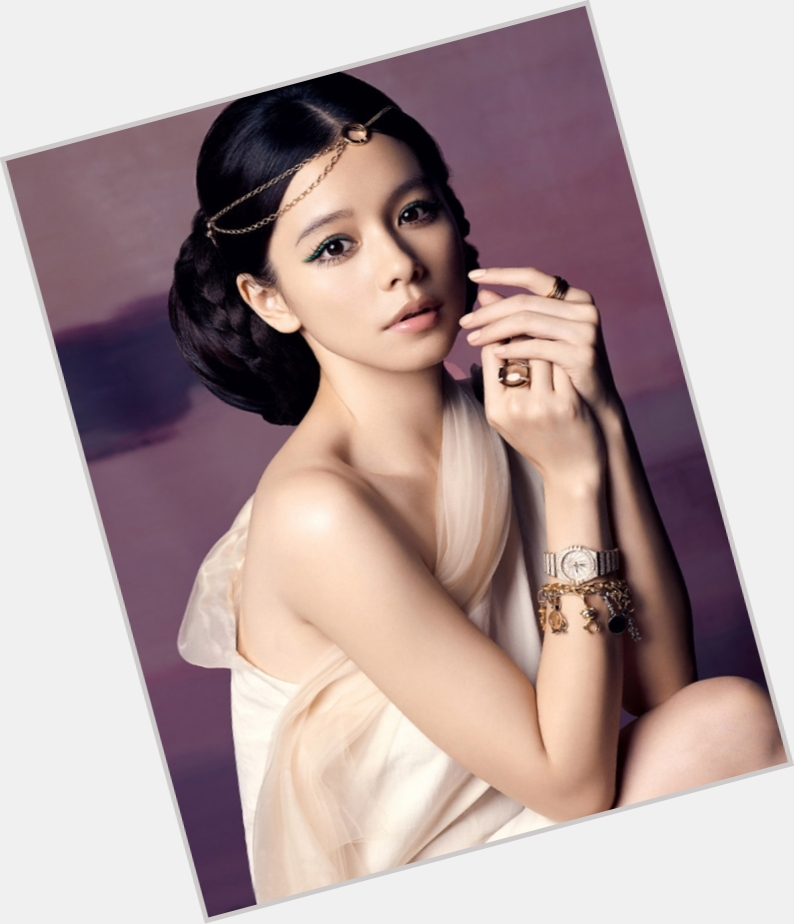 vivian hsu without makeup 1.jpg