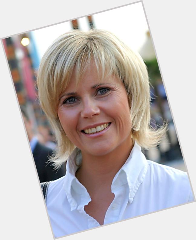 Vivian Schmitt Klassenfahrt