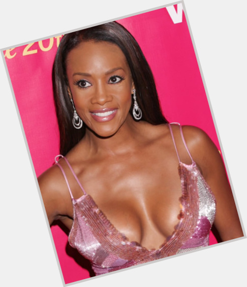 vivica a fox new hairstyles 9.jpg