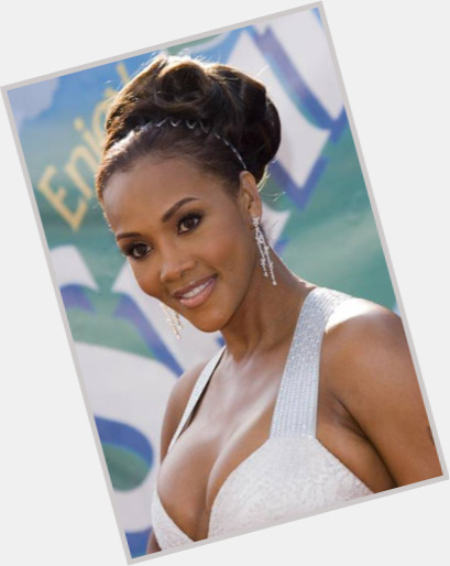 vivica a fox wallpaper 3.jpg