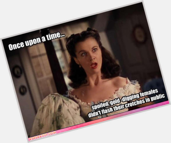 vivien leigh gone with the wind 2.jpg